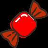 View SherbetCraft's Profile