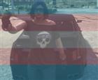 View Chloe_Winchester's Profile