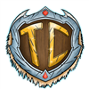 View tavern_craft's Profile