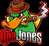 View OpaJones's Profile