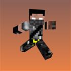 View RageCraft13's Profile