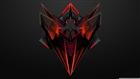 View Crimson_Invader's Profile