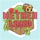 View NetherLandSMP's Profile