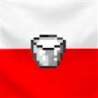 View PolishMilk's Profile