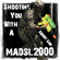 View madsl2000's Profile