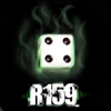 View Randomman159's Profile