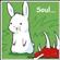 View Soulscribe's Profile