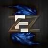 View zez4eva4's Profile
