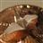 View SirPaper's Profile