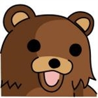 View Pedobear's Profile