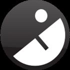View MCFUser30175's Profile