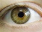 View Perceptive's Profile