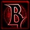 View bravosymphony's Profile