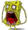 View SpongeBob's Profile