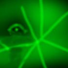 View xxJacob4560xx's Profile