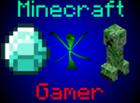 View MinecraftGamer's Profile