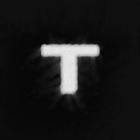 View tetriarch3's Profile