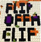 View flipoffaclif's Profile