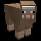 View BrownSheep's Profile