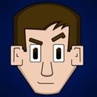 View PhilTheFisherman's Profile