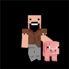 View Guardian_Of_Pigs's Profile