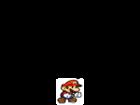 View MarioBoy's Profile