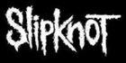 View slipknotfan567's Profile