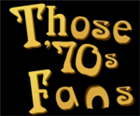 View Those70sfans's Profile