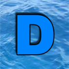 View Doopster1's Profile