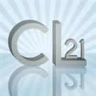 View ChrisL21's Profile