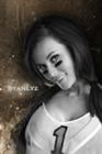 View Stanlyz's Profile