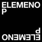 View Elemeno_P's Profile