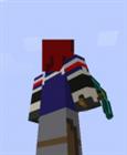 View mindgeekify's Profile