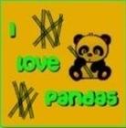 View PandaNati0n's Profile