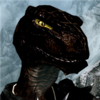 View Knaxia's Profile