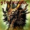 View Steampunk's Profile