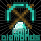 View ColdDiamonds's Profile