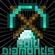 View ColdDiamonds's Profile