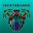 View iSkateboard's Profile