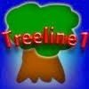 View Treeline1's Profile