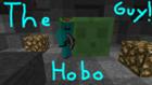 View Hobo_guy's Profile