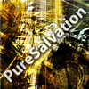 View PureSalvation17's Profile