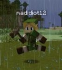 View madidiot12's Profile