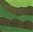 View lurn2spele's Profile