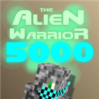 View alien987's Profile