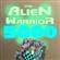 View alien987's Profile