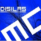 View disilas's Profile