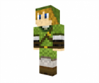 View ZeldaMinecraft97's Profile