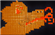 View Firedragon86's Profile