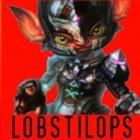 View lobstilops's Profile